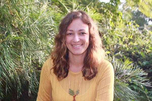 Mullumbimby Psychology Team Cristina Massia 01