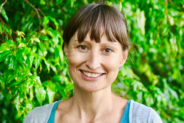 Mullumbimby Psychology Team Dr Emma Hoskin 01