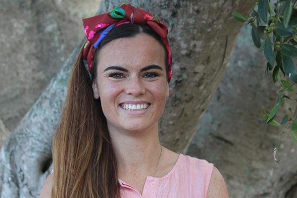 Mullumbimby Psychology Team Ellie Mackay 01