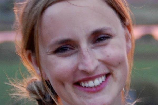 Mullumbimby Psychology Team Lauren Axelsen 01